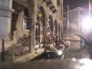 Metropolis – Venice night