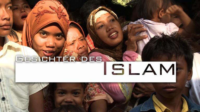 Gesichter des Islam – Folge 3