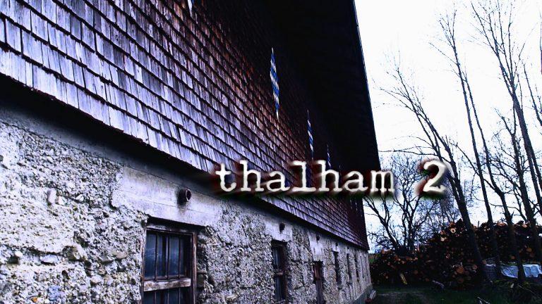 Thalham 2
