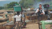 Out of the Cradle – DOP Alexander Hein in Malawi